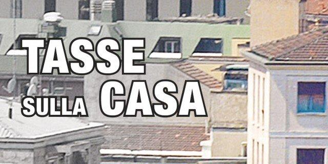 Imu Scadenze Pagamento 2019 Chi La Paga Prima E Seconda Casa