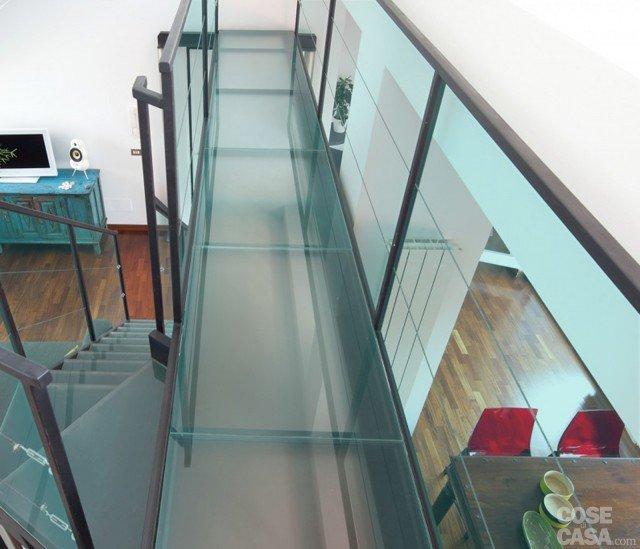 fiorentini-dri-vetro-1024x682 copia