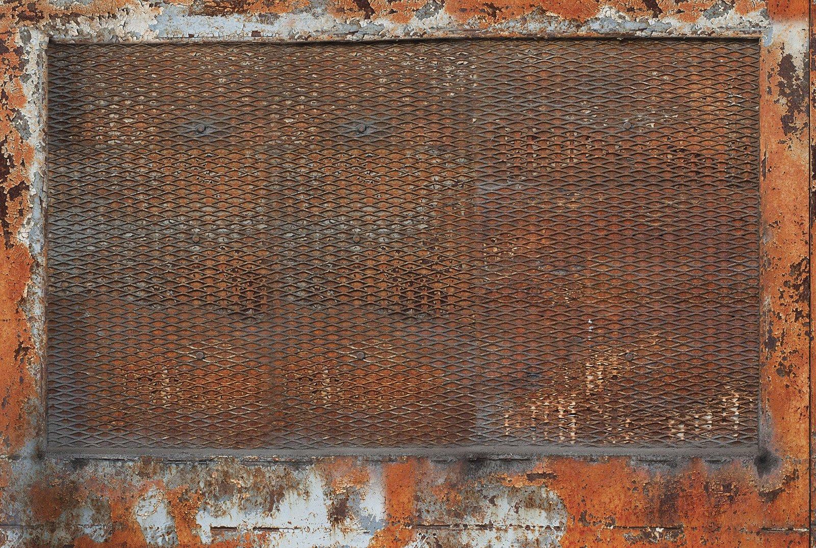 Carta Parati Per Soffitto: La carta da parati di design (foto 38/40 ...