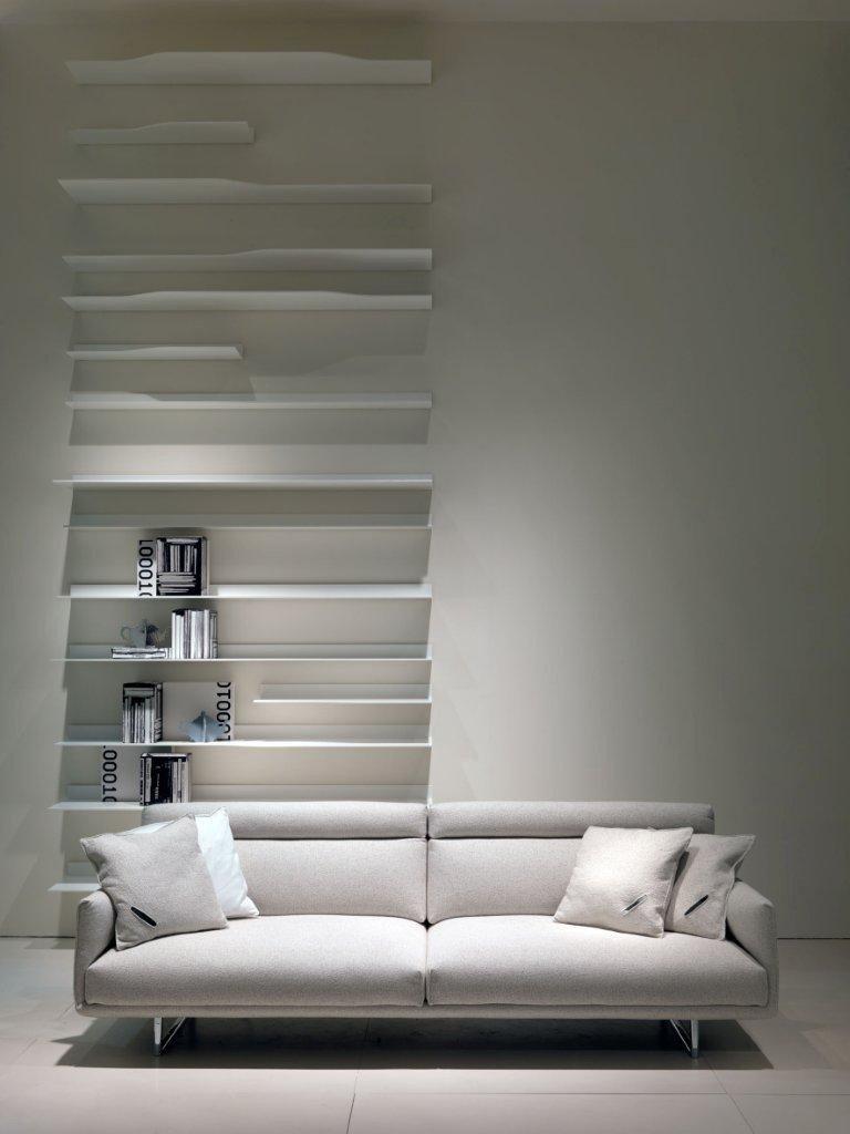 Vendita speciale mdf italia cose di casa for Design vendita