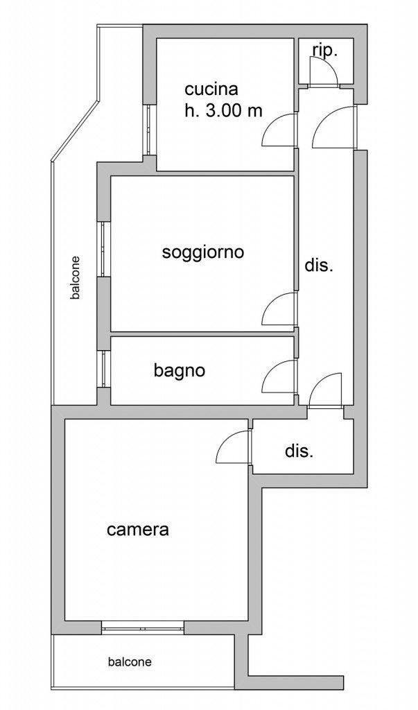 01_PIANTA-STATO-DI-FATTO