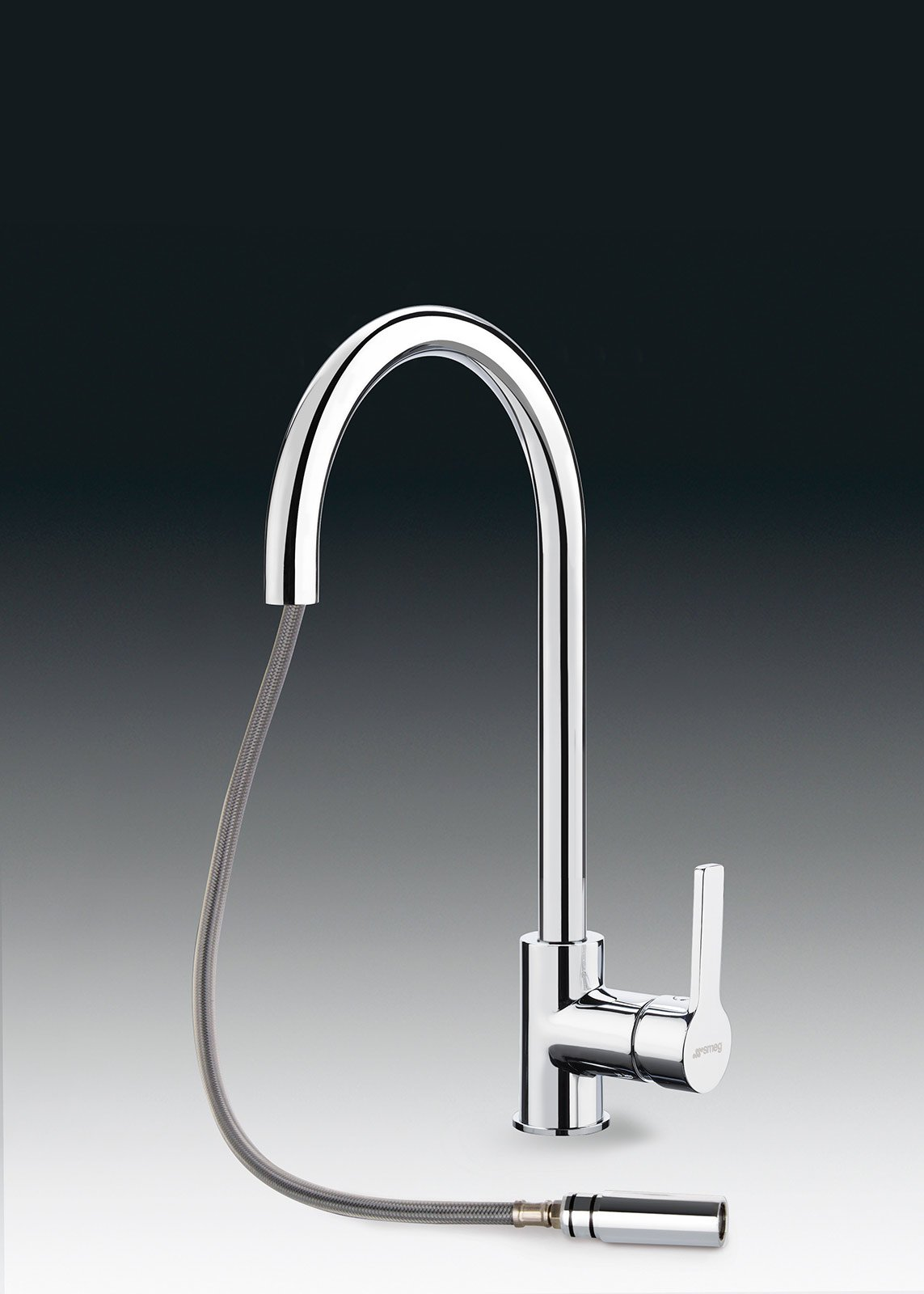 cucina: rubinetti per il lavello - cose di casa - Miscelatore Cucina Doccetta