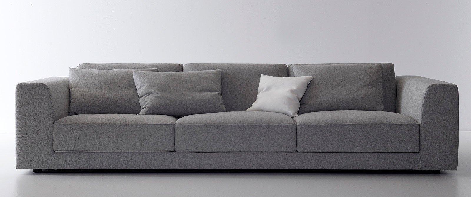 Mobili lavelli misura divano tre posti for Vendita online divani