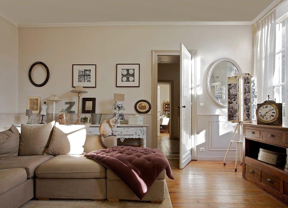 In edicola dal 23 dicembre cose di casa di gennaio cose for Immagini di appartamenti moderni