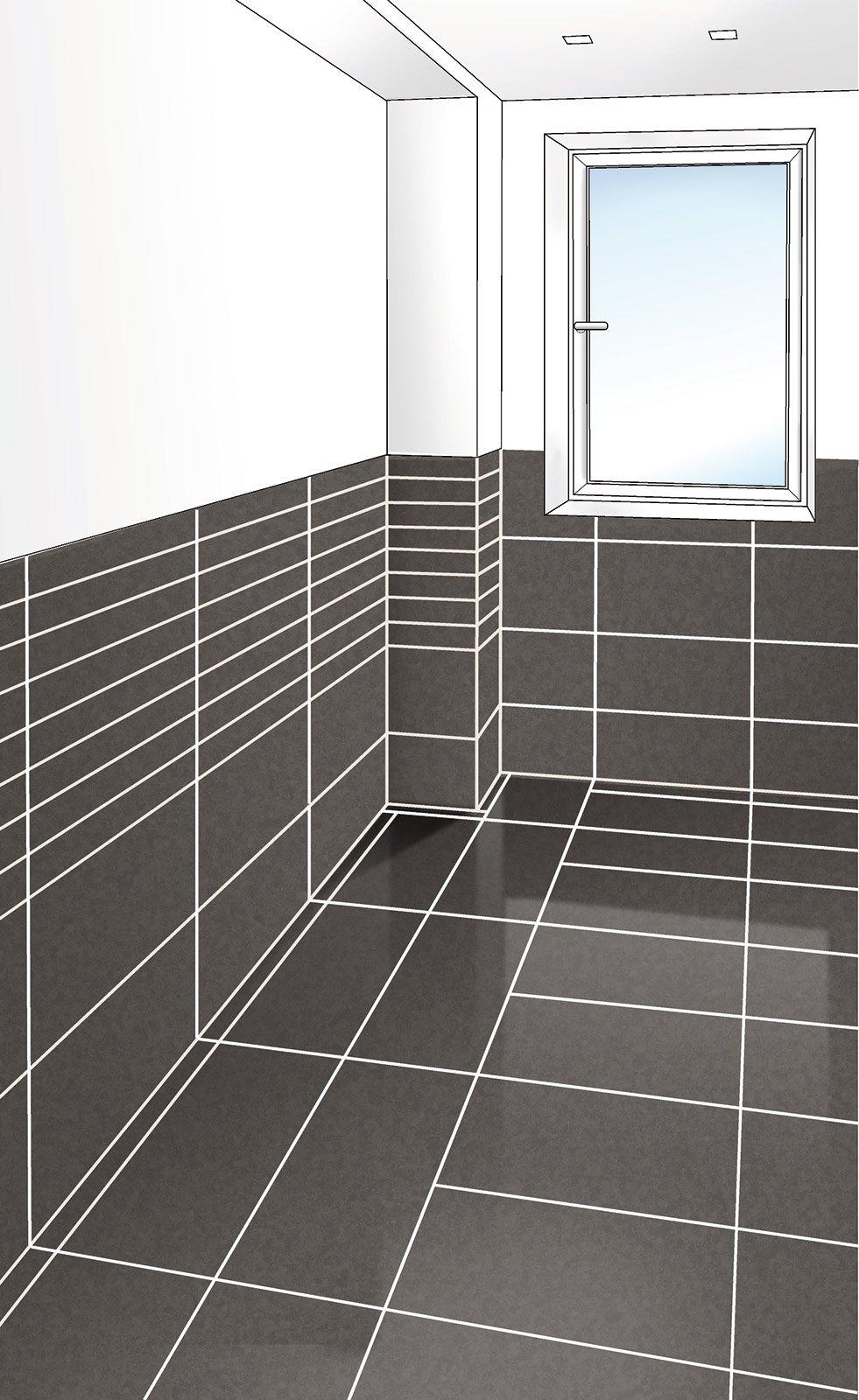 Casabook immobiliare febbraio 2014 - Piastrelle x bagno ...
