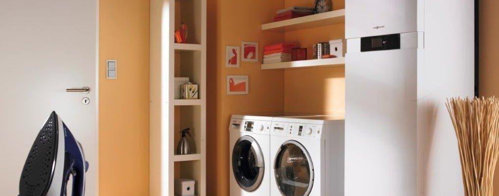 Costo revisione annuale caldaia installazione climatizzatore for Revisione caldaia