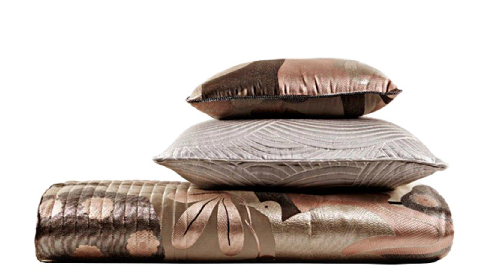 Mastro Raphael Piumoni Prezzi biancheria per il letto - cose di casa