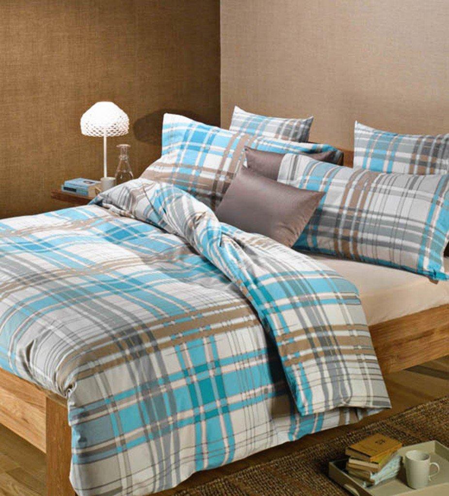 Biancheria per il letto cose di casa for Biancheria per letto matrimoniale