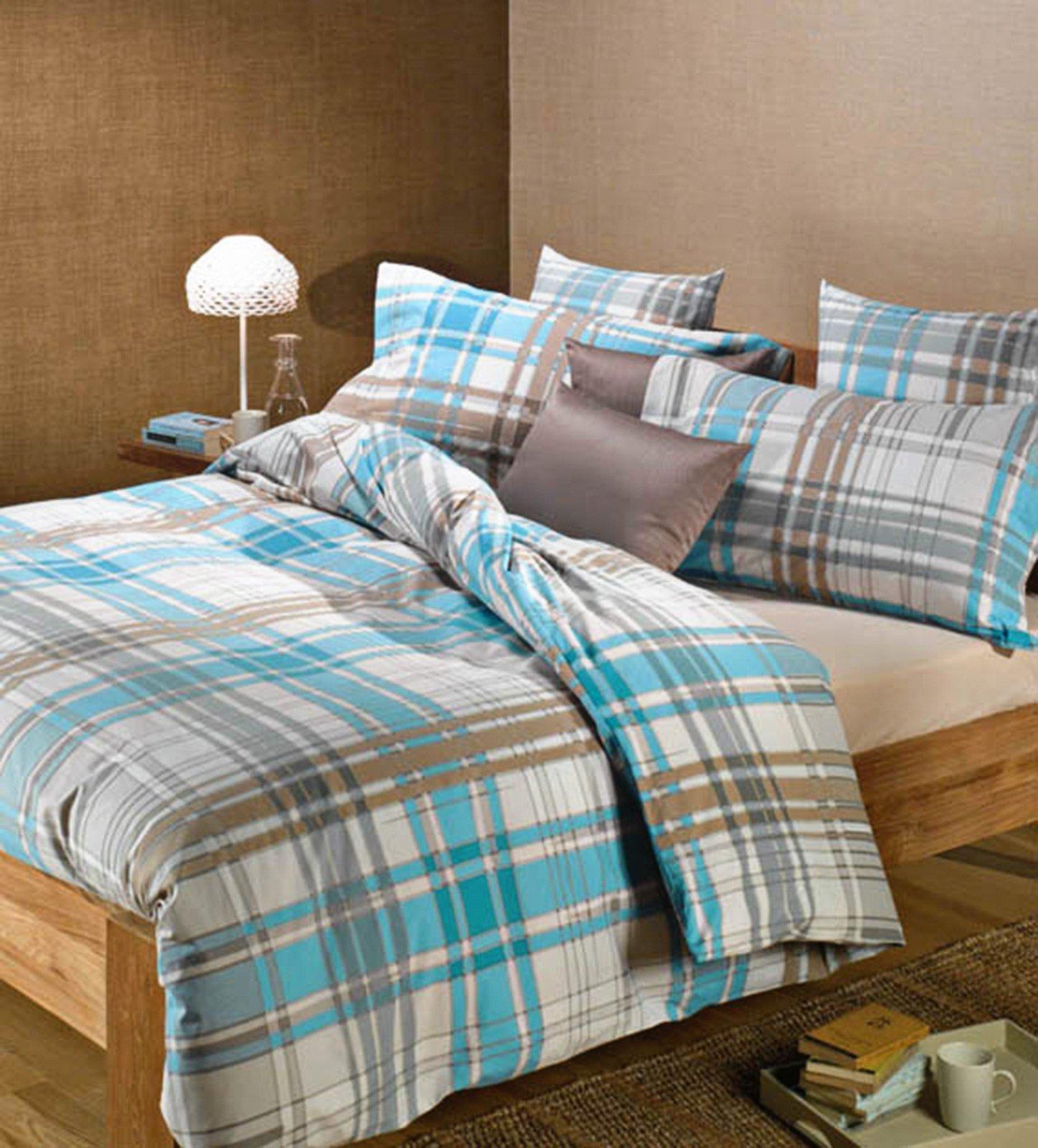 Biancheria per il letto cose di casa - Piumone letto matrimoniale ...