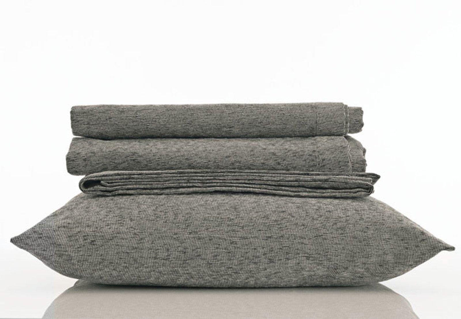 biancheria per il letto cose di casa. Black Bedroom Furniture Sets. Home Design Ideas