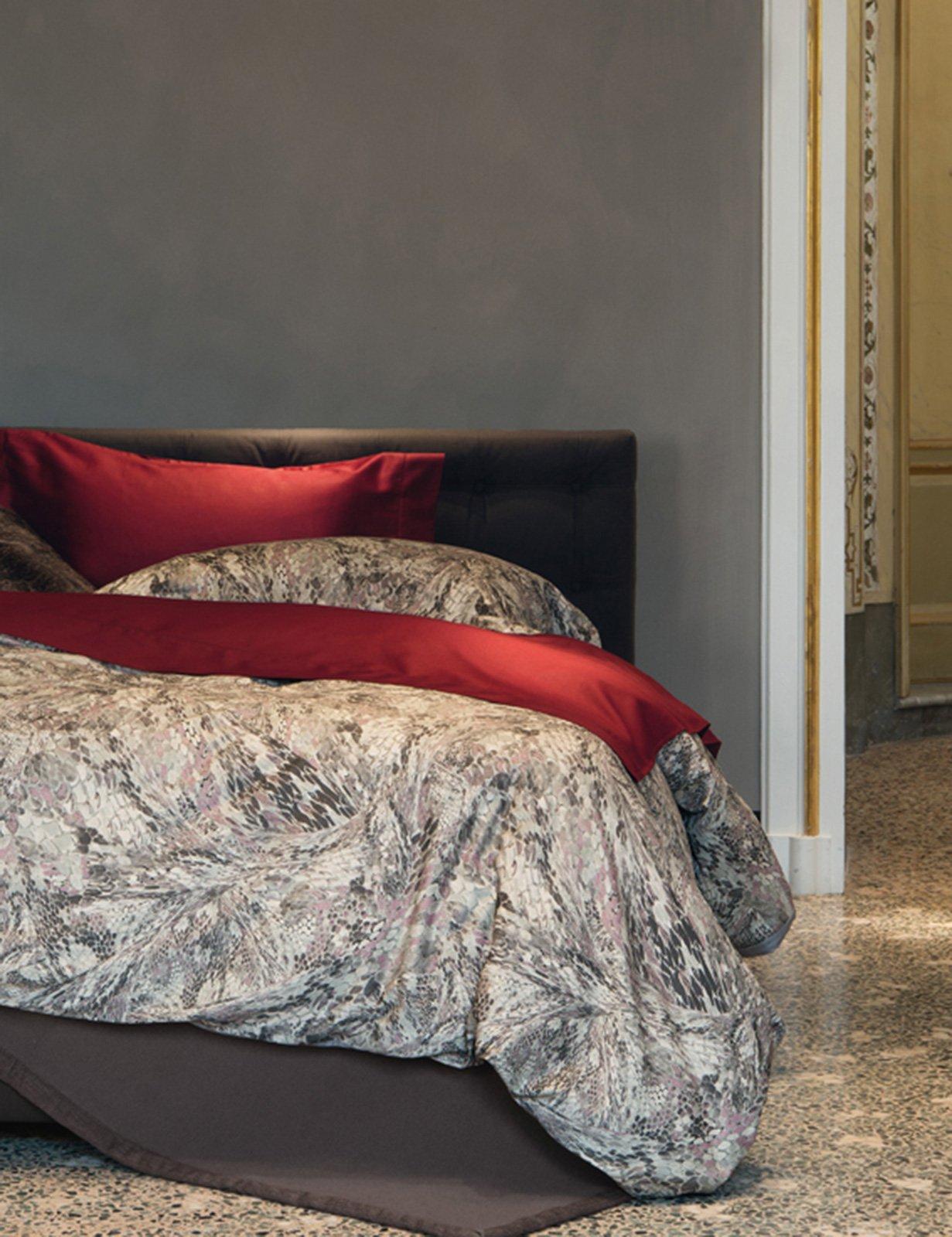 outlet store 87551 f65c7 Biancheria per il letto - Cose di Casa