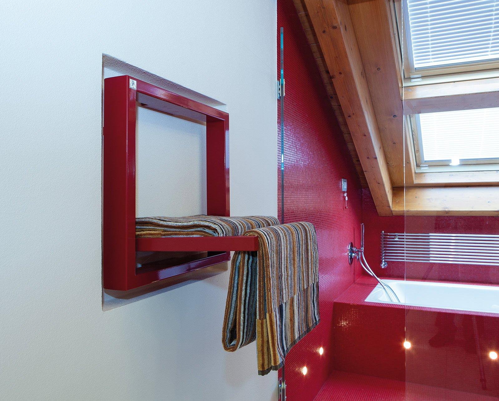 termoarredo soggiorno prezzi termoarredo design air caleido ...