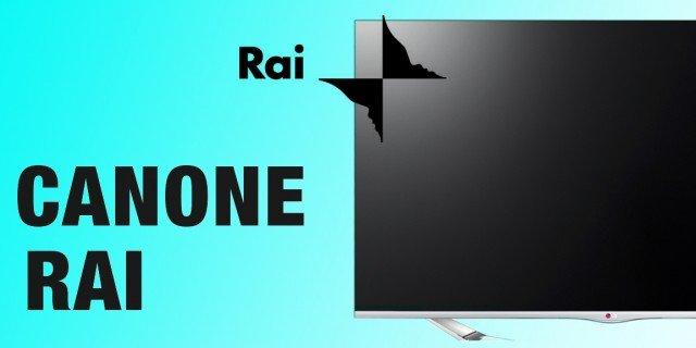 Canone Rai 2014: Data Scadenza, Importo E Come Pagare