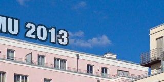 Imu 2013: la scadenza del 16 dicembre
