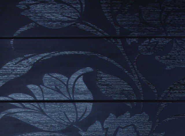 Hanno superficie opaca le piastrelle in pasta bianca per pareti; hanno formato 20 x 50 cm, spessore 10 mm; prezzo da rivenditore. Serie Time di Ragno ]  www.ragno.it