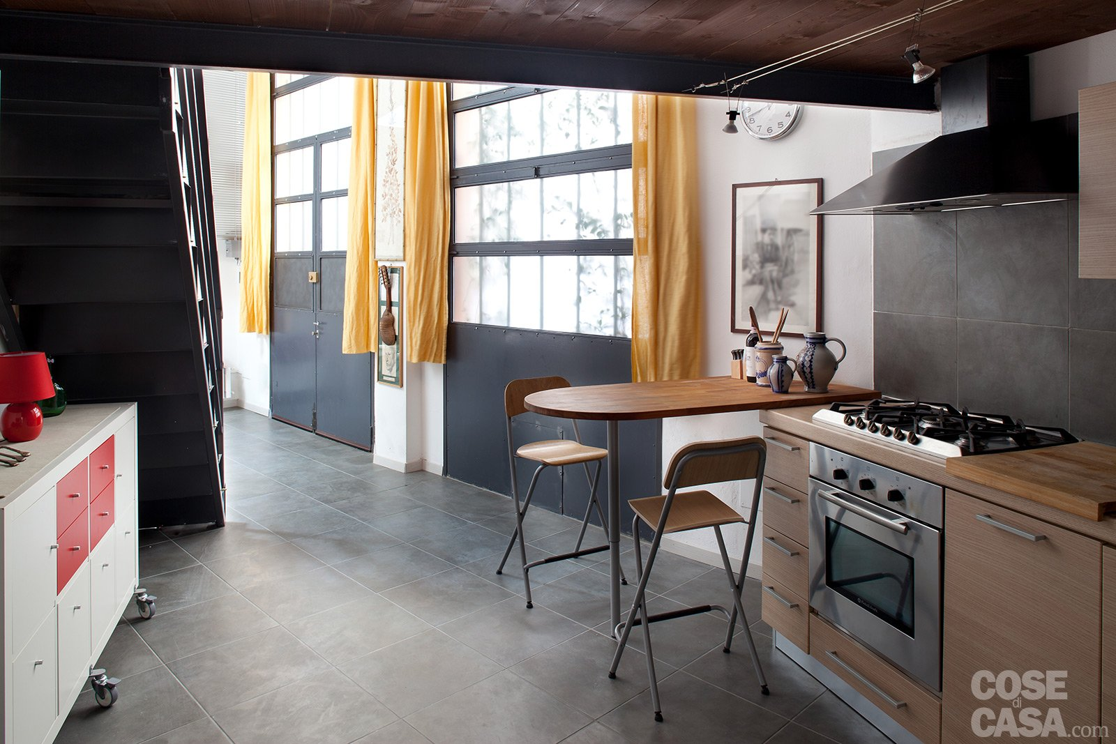Isola Cucina Fai Da Te.Isola Cucina Fai Da Te Stunning Hey Look At This Wallpaper From