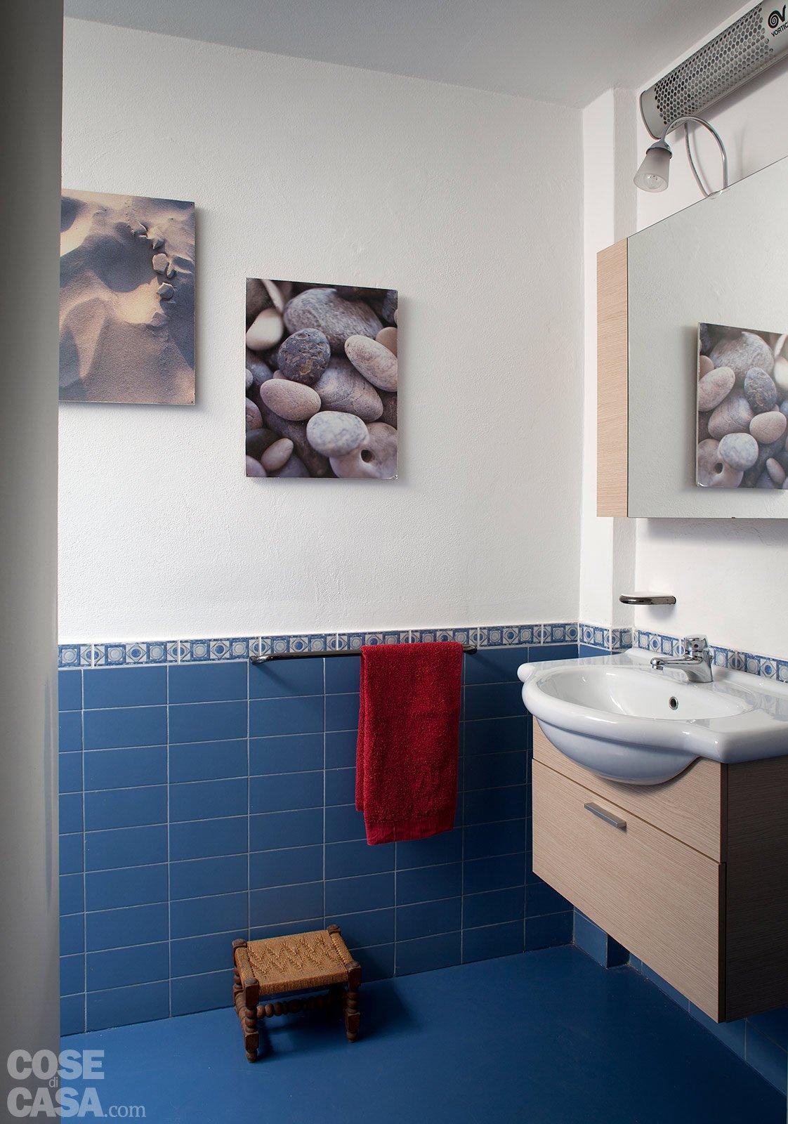 casa-bruno-fiorentini-bagno