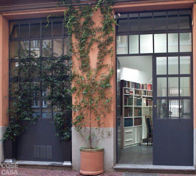 casa-bruno-fiorentini-esterno
