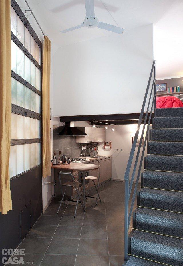 casa-bruno-fiorentini-scale2