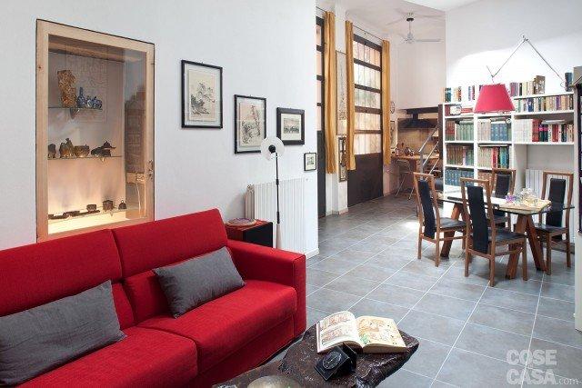 casa-bruno-fiorentini-soggiorno