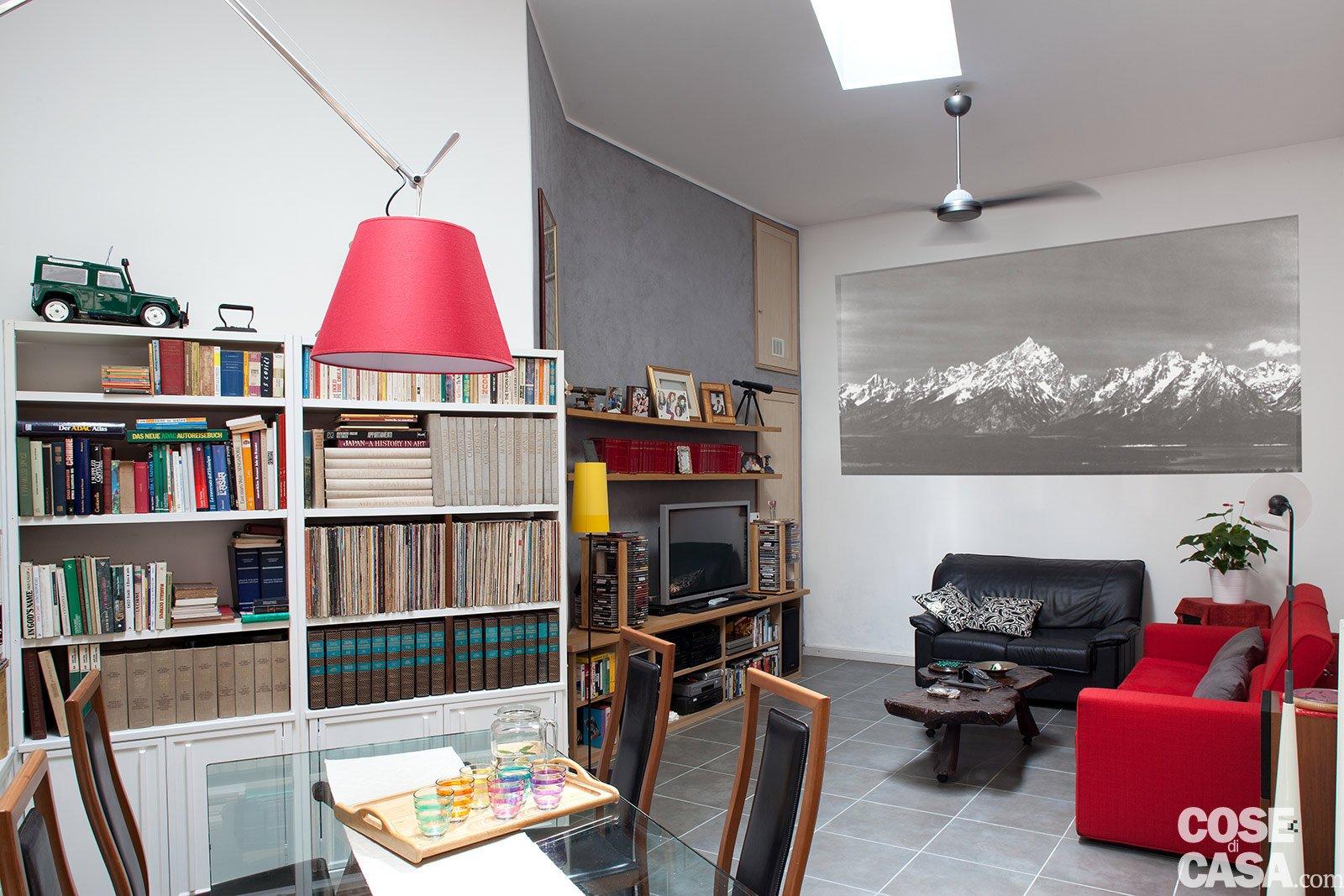 lampadario ventilatore ikea : Ventilatore Soffitto Pale Trasparenti: Catalogo orieme ventilatori ...