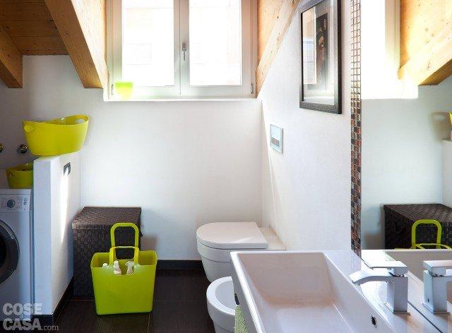 casa-fiorentini-bagno2