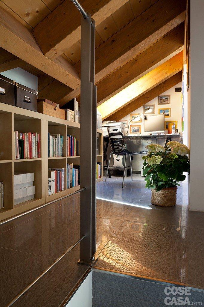 casa-cannella-fiorentini-vista1