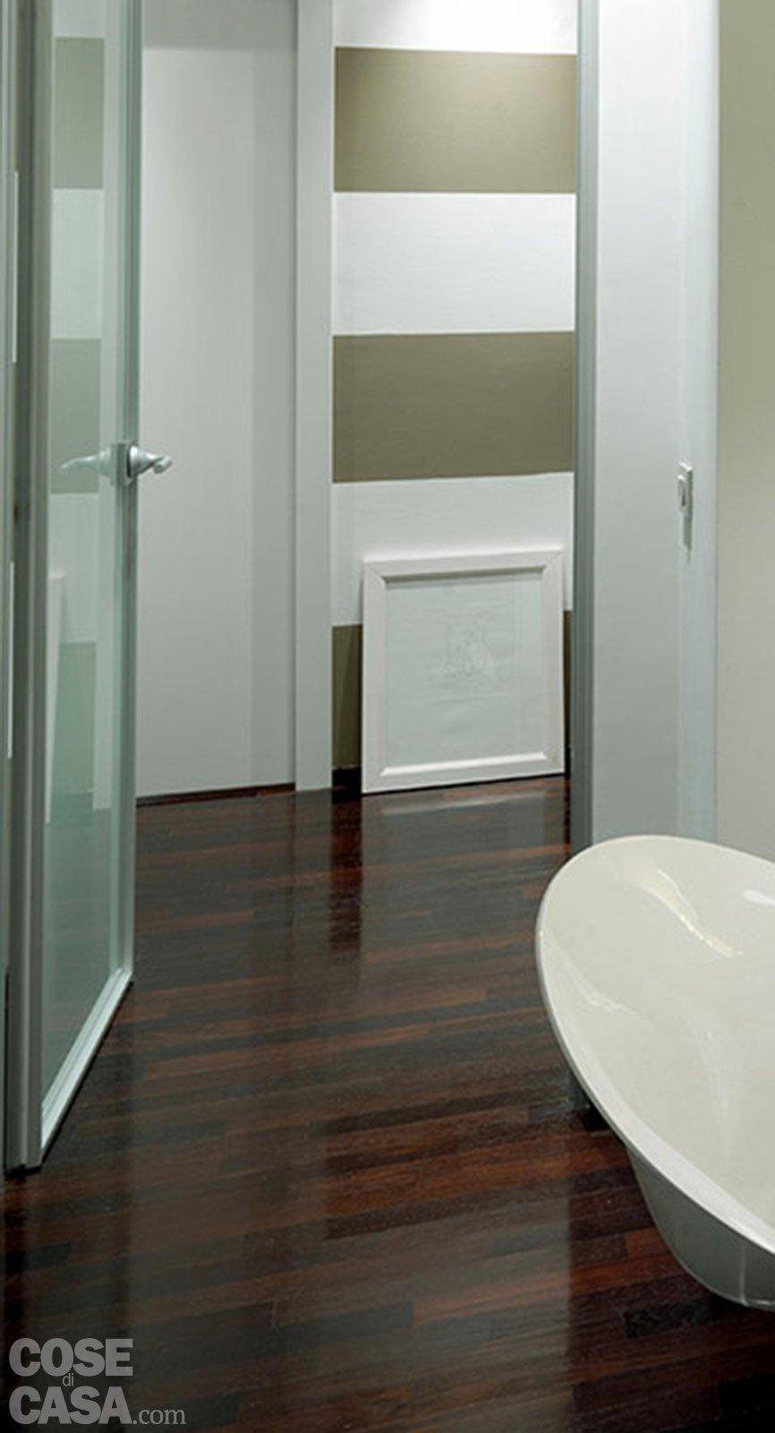 Lavagna magnetica ikea studio for Arredo bagno in muratura
