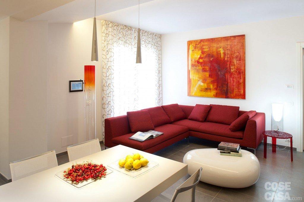 casa-scannella-fiorentini-soggiorno