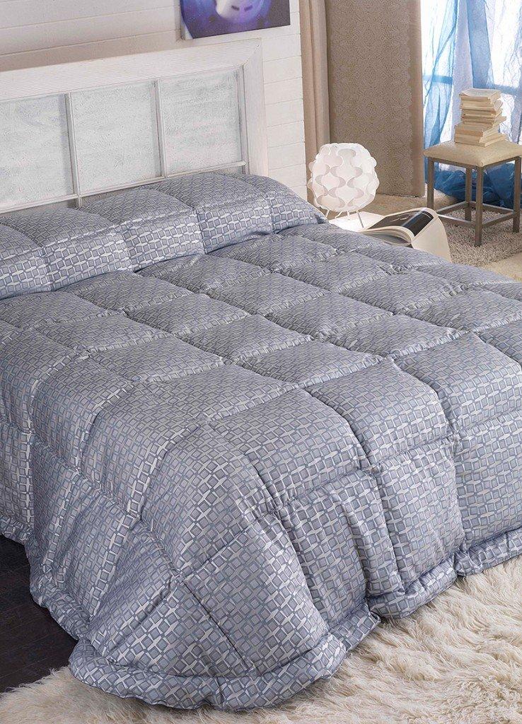 Biancheria per il letto cose di casa for Trapunta matrimoniale frette