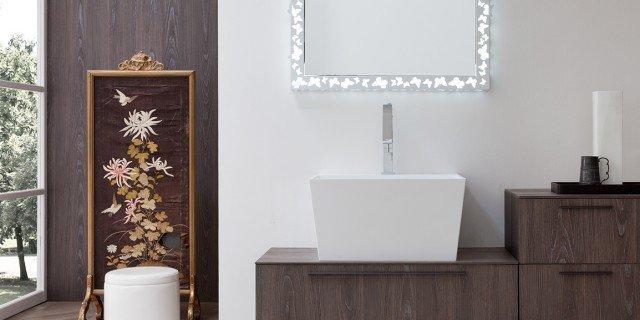 Accessori bagno quasi indispensabili cose di casa - Accessori x il bagno ...