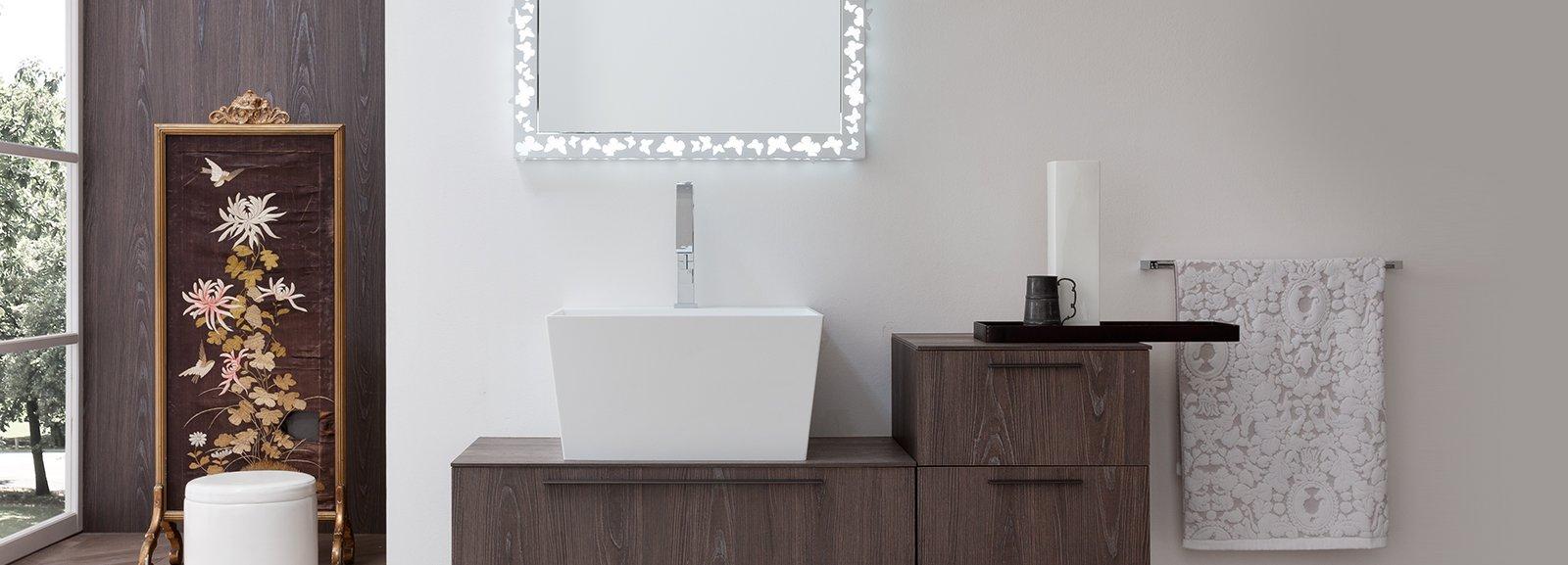 Accessori Bagno Di Marca : Accessori bagno di lusso vasca con casa