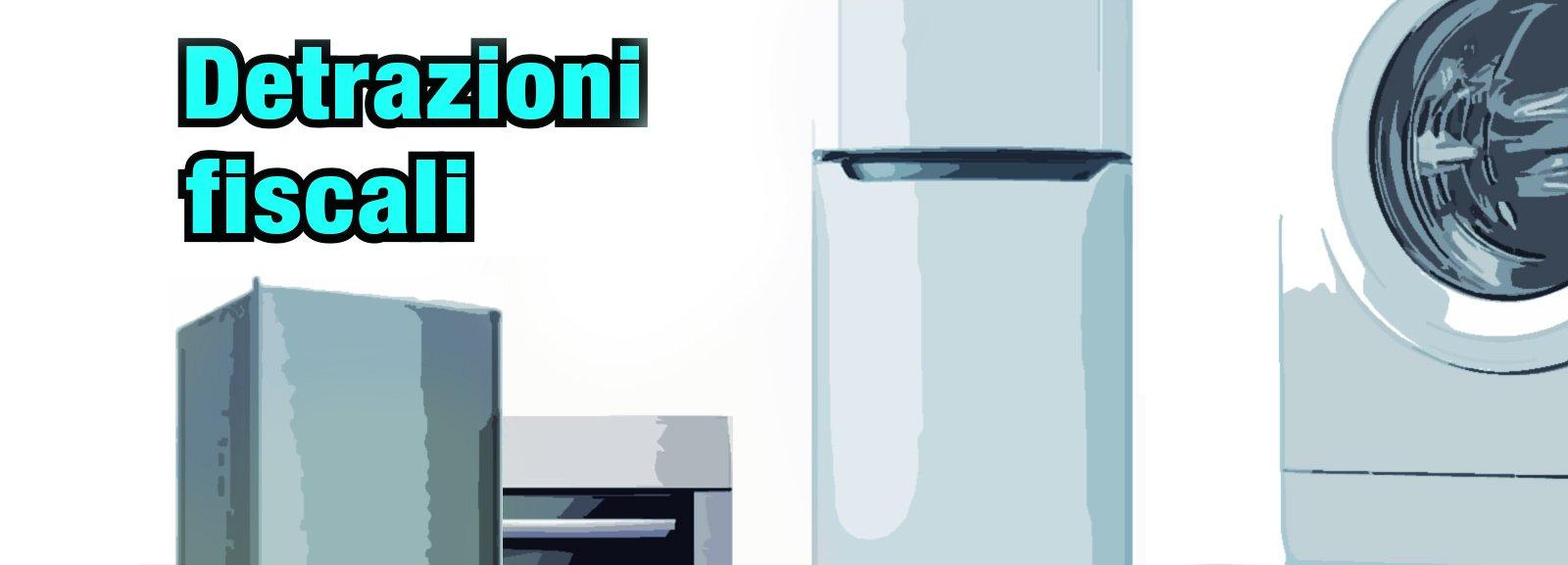 Iva su elettrodomestici colonna porta lavatrice - Bonus mobili iva agevolata ...