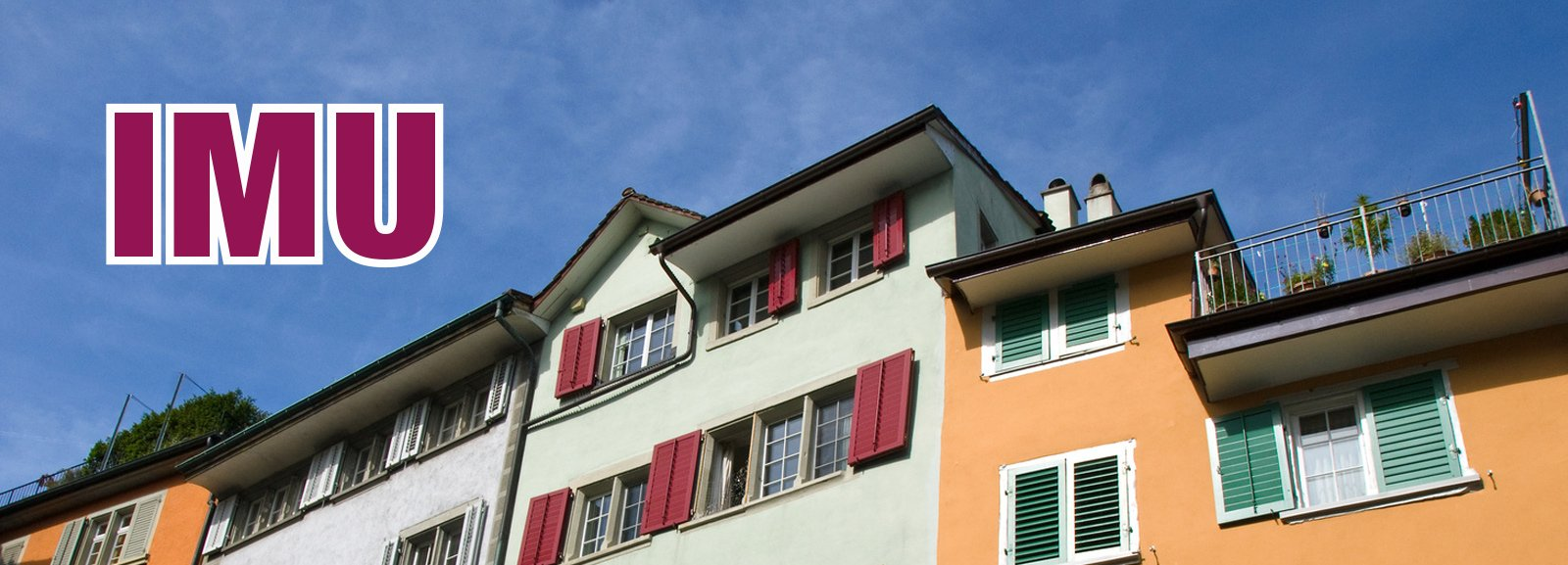Imu seconda casa rischio errori sulla seconda rata cose di casa - Tasse seconda casa ...