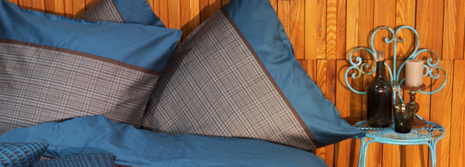 Biancheria per il letto cose di casa - Biancheria per il letto on line ...