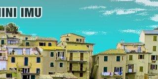 Mini Imu prima casa: slitta al 24 gennaio 2014
