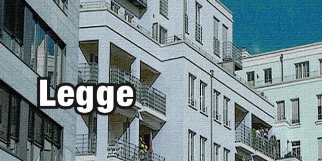 Condominio e barriere architettoniche. L'avvocato risponde