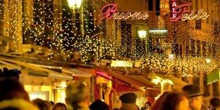 L'artigianato ai mercatini: il Natale riaccende le tradizioni