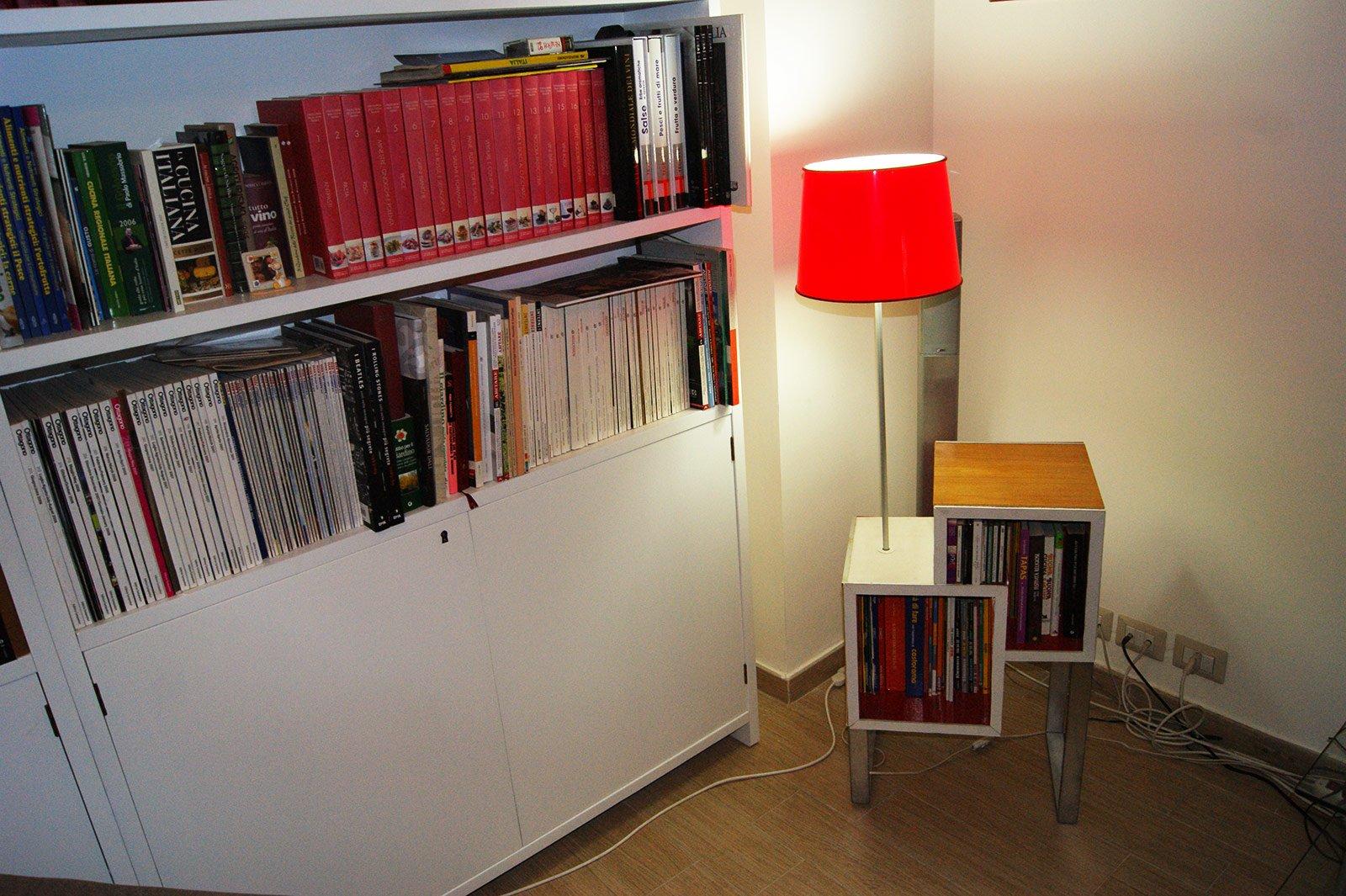 Lampada in legno fai da te ~ canlic for .