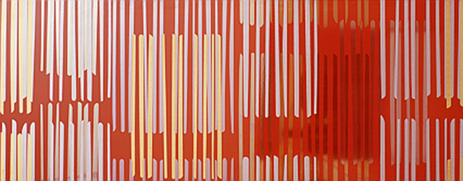 Bagno rosso per piastrelle sanitari complementi cose - Bagno mosaico rosso ...