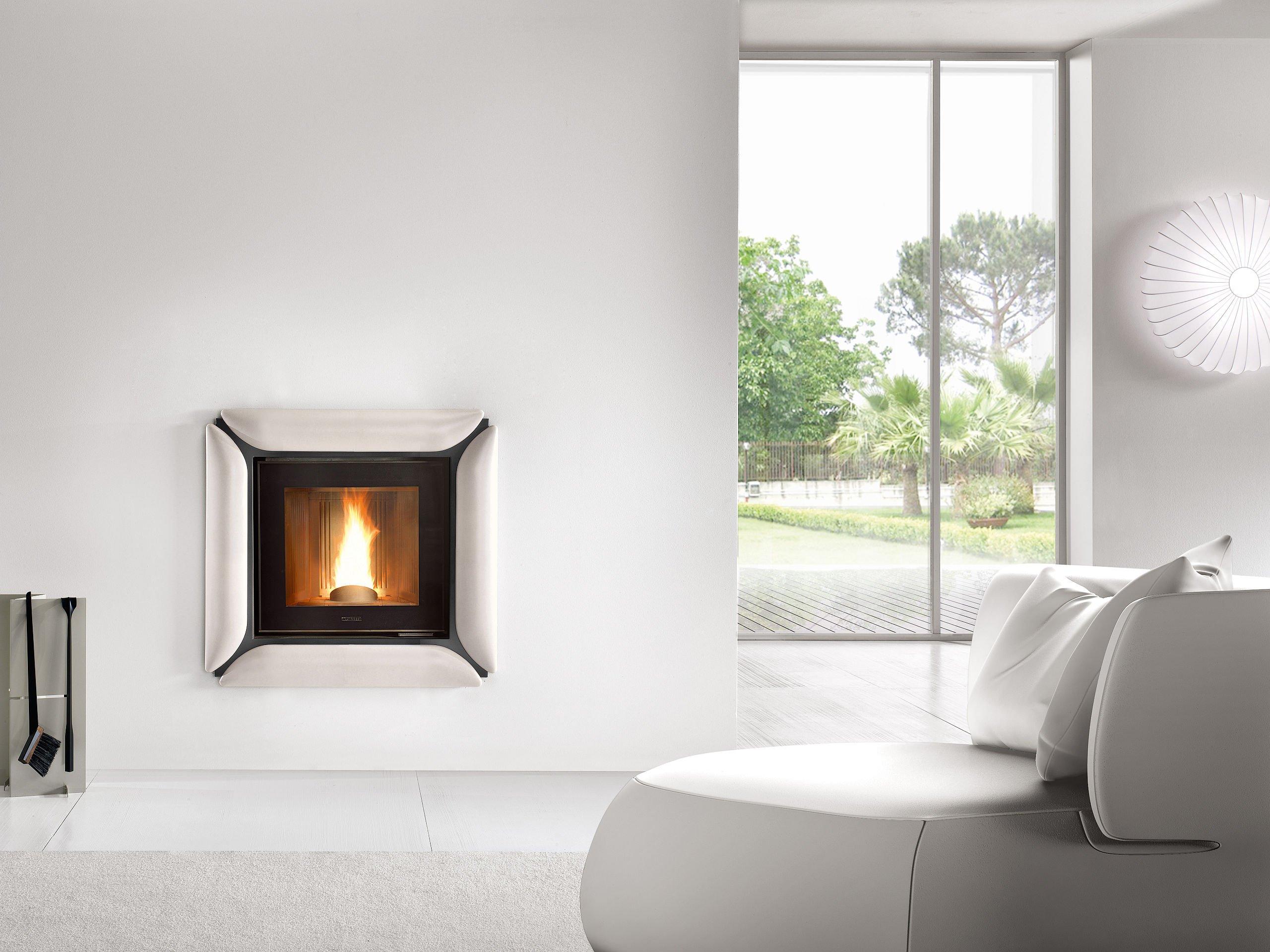 Termocamini per riscaldare cose di casa for Telecomando piazzetta