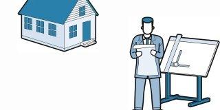 progettare casa e lavori ristrutturazione