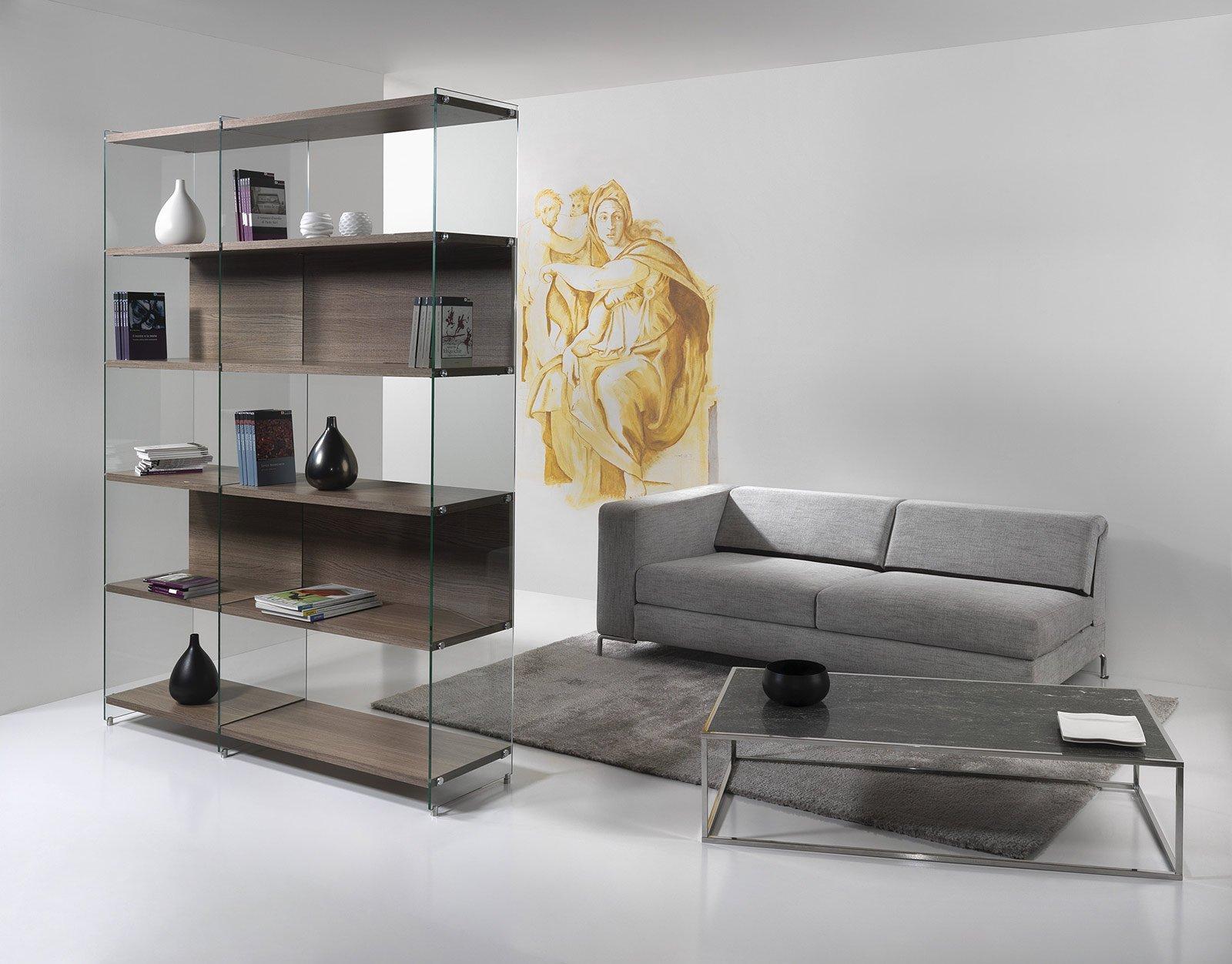 Mobili soggiorno conforama ~ idee di design nella vostra casa