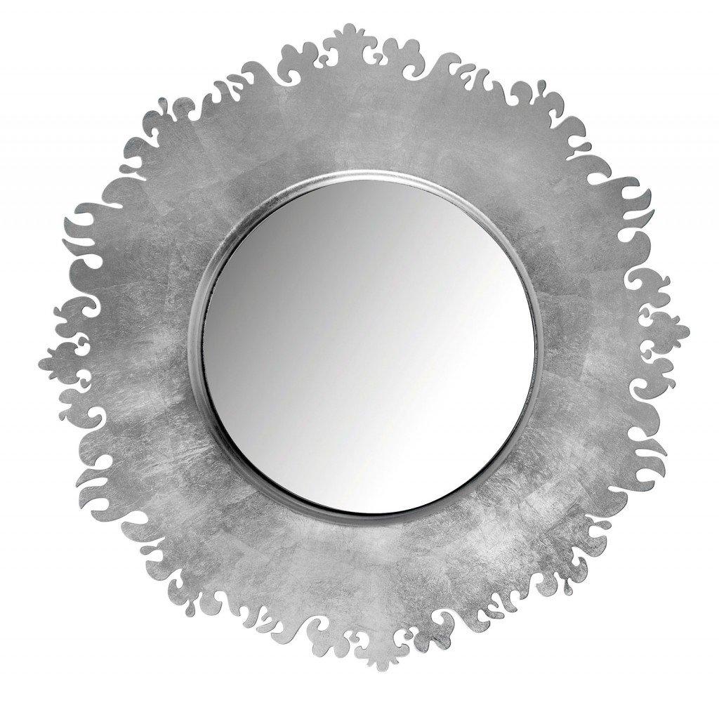 Specchi Come Elementi D 39 Arredo Cose Di Casa