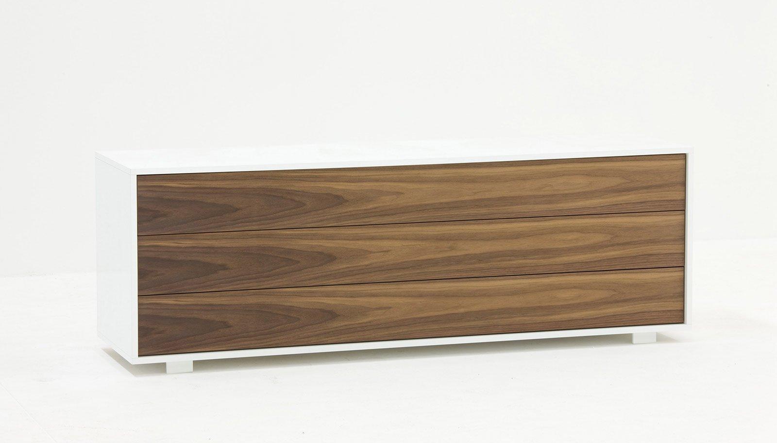 Comò Camera Da Letto Dimensioni : Cassettiere per tutti gli spazi cose di casa