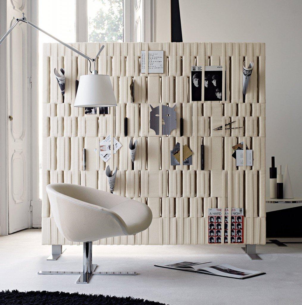 Ikea porte di roma divani letto