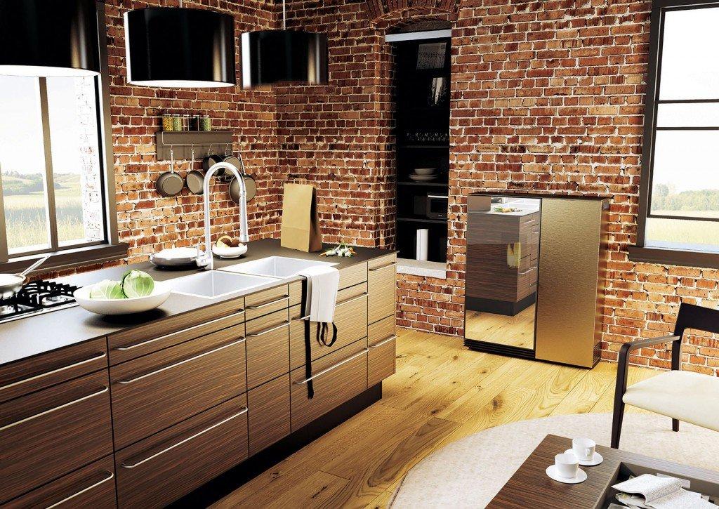 Stufe a pellet d 39 arredo ecologiche cose di casa for Stufa sicar euro 90