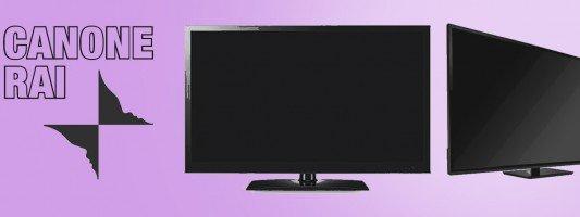 Canone rai 2016 scadenze e pagamento abbonamento tv for Canone rai costo