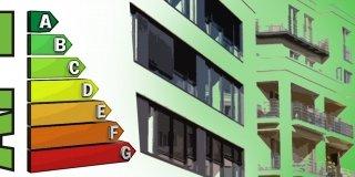 APE: le novità sull'attestato di prestazione energetica degli immobili