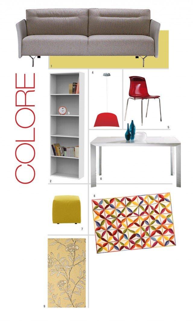 QUestionediequilibrio-ok-shopping-ott-2013